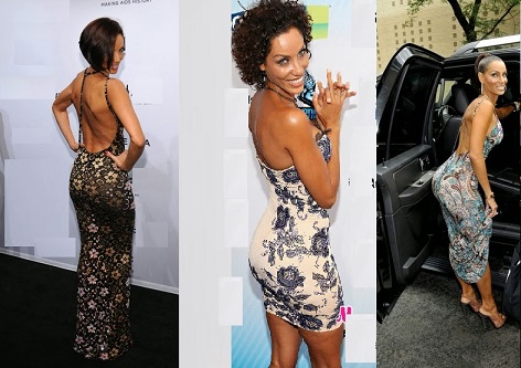 Nicole Mitchell Murphy Plastic Surgery, Nicole Mitchell Murphy Plastic Surgery before after photos, breast augmentation, breast implants, butt augmentation, nose job, botox, facelift3