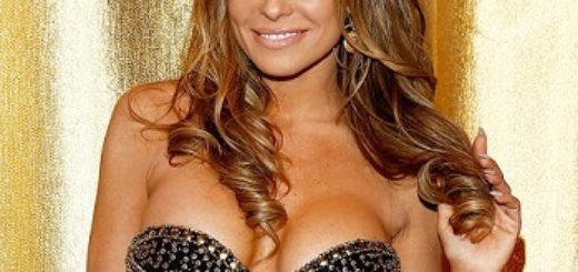 carmen electra plastic surgery, carmen electra breast augmentation, carmen electra plastic surgery before after photos