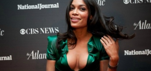 rosario dawson plastic surgery, rosario dawson plastic surgery before after photos, rosario dawson breast augmentation, rosario dawson breast implants, rosario dawson plastic surgery rumors4