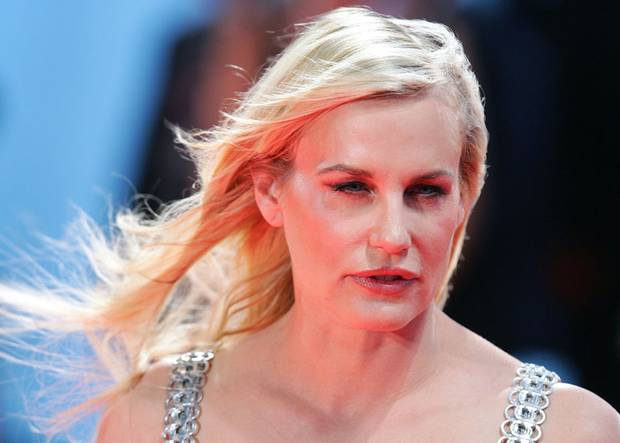 Daryl Hannah plastic surgery, Daryl Hannah plastic surgery before after photos, Daryl Hannah botox, has Daryl Hannah had plastic surgery, Daryl Hannah fillers6