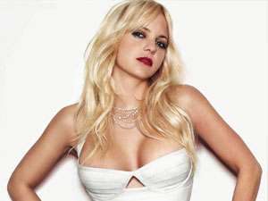 Anna Faris plastic surgery, Anna Faris plastic surgery before after photos, Anna Faris breast implants, nose job, lip injection, botox3