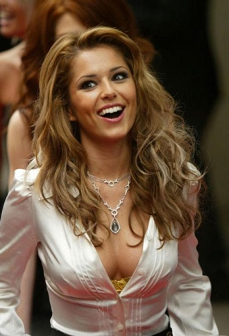 Cheryl Cole plastic surgery, Cheryl Cole plastic surgery before after photos, Cheryl Cole breast implants, nose job, botox, teeth veneers6