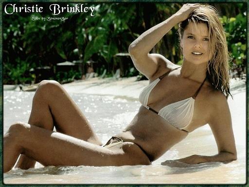 Christie Brinkley plastic surgery, Christie Brinkley plastic surgery before after photos, has Christie Brinkley had plastic surgery4