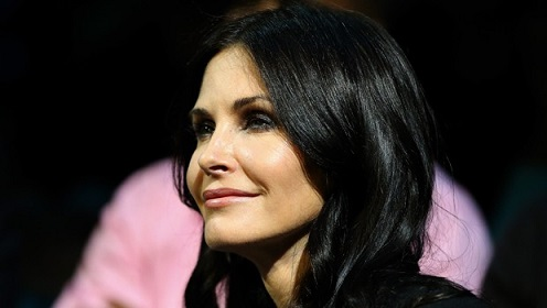 Courteney Cox plastic surgery, Courteney Cox plastic surgery before after photos, Courteney Cox botox, Courteney Cox injections, fillers, breast implants1