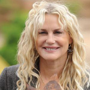 Daryl Hannah plastic surgery, Daryl Hannah plastic surgery before after photos, Daryl Hannah botox, has Daryl Hannah had plastic surgery, Daryl Hannah fillers3