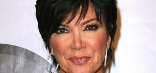 Kris Jenner plastic surgery, Kris Jenner plastic surgery before after photos, Kris Jenner breast implants, breast augmentation, face lift, chin implants, botox, facial fillers8