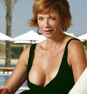 Lauren Holly plastic surgery, Lauren Holly plastic surgery before after, Lauren Holly boobs, Lauren Holly breast implants, breast augmentation, botox3
