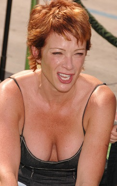 Lauren Holly plastic surgery, Lauren Holly plastic surgery before after, Lauren Holly boobs, Lauren Holly breast implants, breast augmentation, botox4