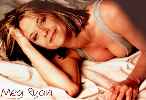Meg Ryan plastic surgery, Meg Ryan plastic surgery disaster, Meg Ryan before and after, Meg Ryan botox, Meg Ryan pictures, Meg Ryan lip injection6