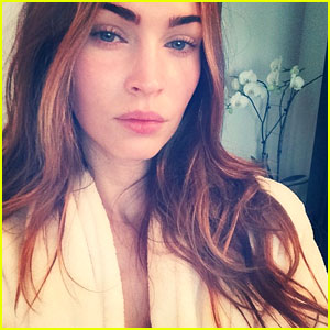 Megan Fox plastic surgery, Megan Fox plastic surgery before after photos, Megan Fox nose job, has Megan Fox had plastic surgery, lip injections, fillers3
