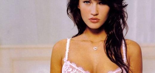 Megan Fox plastic surgery, Megan Fox plastic surgery before after photos, Megan Fox nose job, has Megan Fox had plastic surgery, lip injections, fillers4