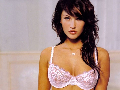 Megan Fox Plastic Surgery Before And After Photos