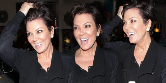 Kris Jenner plastic surgery, Kris Jenner plastic surgery before after photos, Kris Jenner breast implants, breast augmentation, face lift, chin implants, botox, facial fillers7