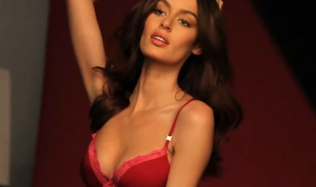nicole trunfio plastic surgery, nicole trunfio plastic surgery before after photos, nicole trunfio breast augmentation, nicole trunfio breast implants, did nicole trunfio had a boob job4