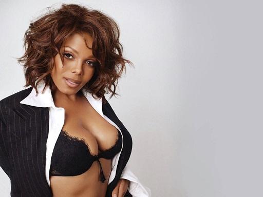 Janet Jackson plastic surgery, Janet Jackson plastic surgery before after photos, Janet Jackson breast augmentation, breast implants, facelift, nose job, botox, nose job6