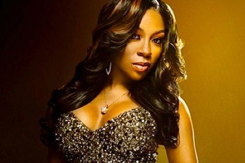 K. Michelle Plastic Surgery Before And After Photos