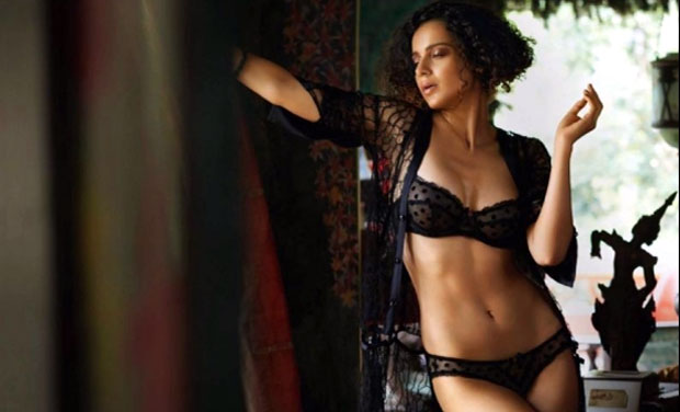 Kangana Ranaut plastic surgery, Kangana Ranaut pictures, Kangana Ranaut plastic surgery before after photos, Kangana Ranaut breast implants, Kangana Ranaut breast augmentation, Kangana Ranaut lip surgery