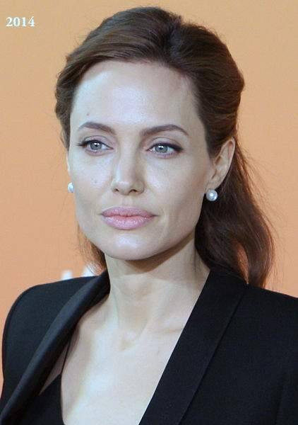Angelina Jolie photos, Angelina Jolie plastic surgery, Angelina Jolie nose job, Angelina Jolie plastic surgery before after photos, Angelina Jolie images, Angelina Jolie botox, Angelina Jolie breast implants0