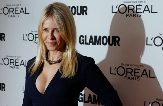 Chelsea Handler plastic surgery, Chelsea Handler breast lift rumors, Chelsea Handler breast lift, Chelsea Handler breast implants, botox, Chelsea Handler pictures, Chelsea Handler before after photos1
