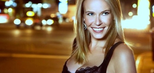 Chelsea Handler plastic surgery, Chelsea Handler breast lift rumors, Chelsea Handler breast lift, Chelsea Handler breast implants, botox, Chelsea Handler pictures, Chelsea Handler before after photos2