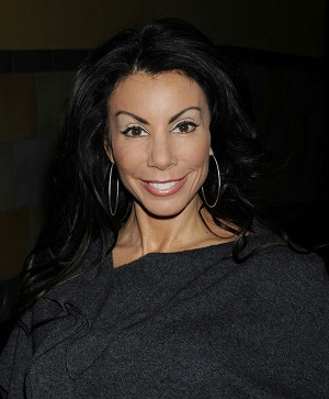 Danielle Staub plastic surgery, Danielle Staub plastic surgery before after photos, Danielle Staub photos, breast implants, breast augmentation, browlift, botox, fillers3