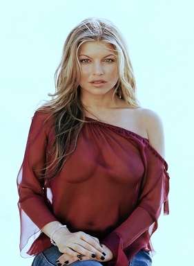 Fergie plastic surgery, Fergie plastic surgery before after photos, Fergie breast implants, Fergie breast augmentation, nose job, botox, Fergie photos, Fergie images, Fergie pictures5