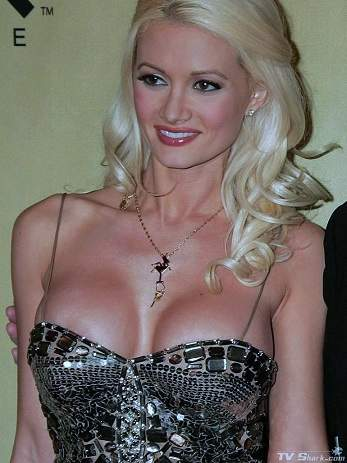 Holly Madison plastic surgery, Holly Madison breast implants, Holly Madison nose job, Holly Madison plastic surgery before after photos3Holly Madison plastic surgery, Holly Madison breast implants, Holly Madison nose job, Holly Madison plastic surgery before after photos3