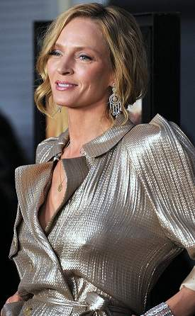 Uma Thurman plastic surgery, Uma Thurman plastic surgery before after photos, Uma Thurman photos, botox, facelift, Uma Thurman plastic surgery rumors0