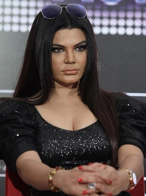 rakhi sawant plastic surgery, rakhi sawant plastic surgery before after photos, breast implants, rakhi sawant pictures, rakhi sawant photos, breast augmentation, liposuction, botox, facelift0