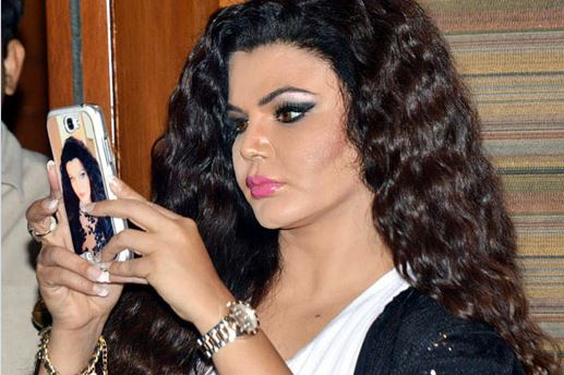rakhi sawant plastic surgery, rakhi sawant plastic surgery before after photos, breast implants, rakhi sawant pictures, rakhi sawant photos, breast augmentation, liposuction, botox, facelift2