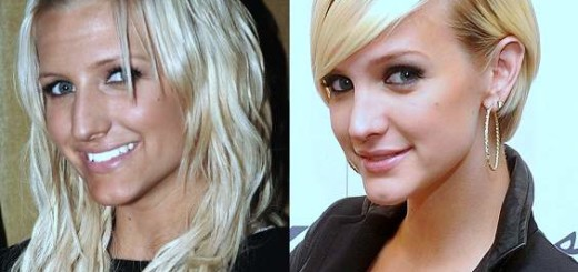 Ashlee Simpson plastic surgery, Ashlee Simpson nose job, Ashlee Simpson photos, rhinoplasty, Ashlee Simpson before after plastic surgery1