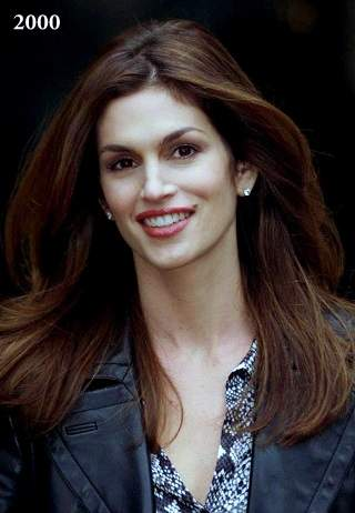 Cindy Crawford plastic surgery, Cindy Crawford photos, botox, before after photos, celebrities plastic surgery, Cindy Crawford before photos, Cindy Crawford after photos