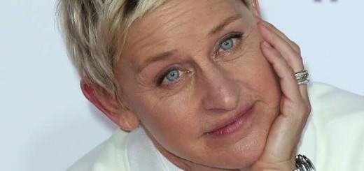 Ellen DeGeneres plastic surgery, Ellen DeGeneres photos, Ellen DeGeneres face lift, Ellen DeGeneres neck lift