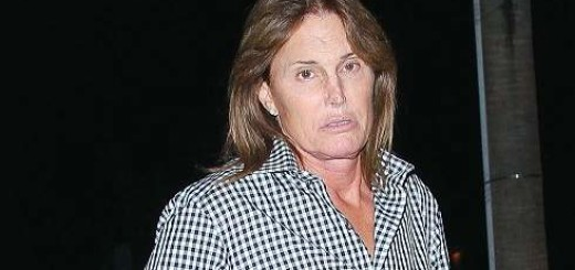 Has Bruce Jenner Had Breast Implants2