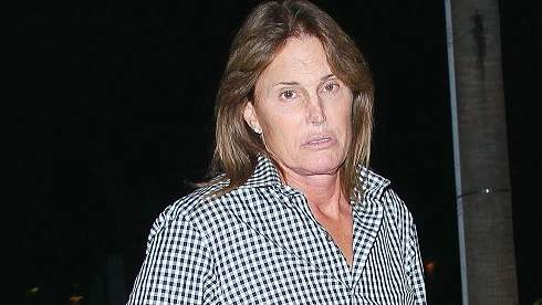 Has Bruce Jenner Had Breast Implants2