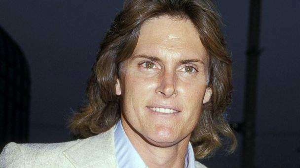 Has Bruce Jenner Had Breast Implants3