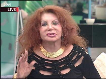 Jackie Stallone plastic surgery, Jackie Stallone before after, Jackie Stallone before and after, Jackie Stallone cosmetic surgery, Jackie Stallone pictures2