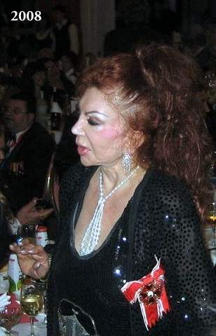 Jackie Stallone plastic surgery, Jackie Stallone before after, Jackie Stallone before and after, Jackie Stallone cosmetic surgery, Jackie Stallone pictures3