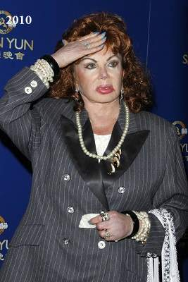 Jackie Stallone plastic surgery, Jackie Stallone before after, Jackie Stallone before and after, Jackie Stallone cosmetic surgery, Jackie Stallone pictures4