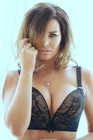 Jessica Wright plastic surgery, Jessica Wright photos, Jessica Wright breast implants, Jessica Wright breast augmentation, hair extension, teeth veneers, Jessica Wright cosmetic surgery4