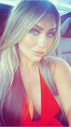 Lauren Goodger plastic surgery, Lauren Goodger breast implants, breast augmentation, lip injection, Lauren Goodger photos, botox0