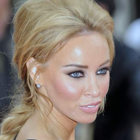 Lauren Pope plastic surgery, Lauren Pope plastic surgery before after photos, Lauren Pope breast implants, breast augmentation, nose job, botox, fillers, Lauren Pope photos3