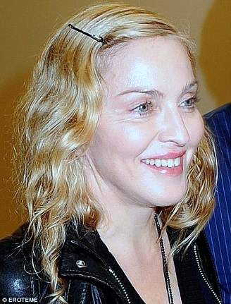 Madonna photos, Madonna plastic surgery, Madonna before after, Madonna cosmetic surgery, celebrities plastic surgery0