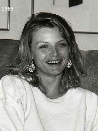 Michelle Pfeiffer plastic surgery, Michelle Pfeiffer photos, nose job, botox, Michelle Pfeiffer cosmetic surgery, Michelle Pfeiffer, Michelle Pfeiffer before after photos