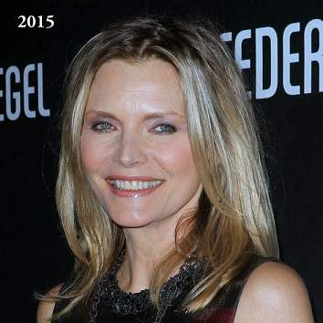 Michelle Pfeiffer plastic surgery, Michelle Pfeiffer photos, nose job, botox, Michelle Pfeiffer cosmetic surgery, Michelle Pfeiffer, Michelle Pfeiffer before after photos0