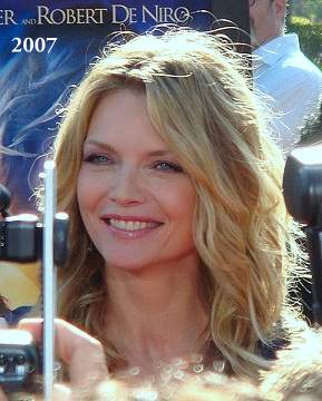 Michelle Pfeiffer plastic surgery, Michelle Pfeiffer photos, nose job, botox, Michelle Pfeiffer cosmetic surgery, Michelle Pfeiffer, Michelle Pfeiffer before after photos1
