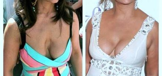 Paula Abdul plastic surgery, Paula Abdul photos, Paula Abdul before after photos, breast implants, nose job, botox, lip fillers, Paula Abdul cosmetic surgery2