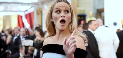 Reese Witherspoon plastic surgery, Reese Witherspoon photos, Reese Witherspoon chin reduction, botox, celebrities before after photos