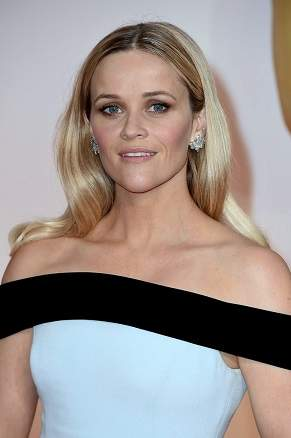 Reese Witherspoon plastic surgery, Reese Witherspoon photos, Reese Witherspoon chin reduction, botox, celebrities before after photos1