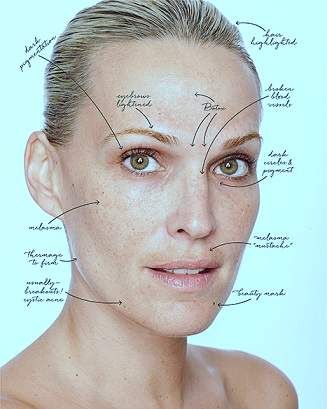 molly sims plastic surgery, molly sims diet, molly sims photos, molly sims cosmetic surgery, molly sims botox, molly sims 2014